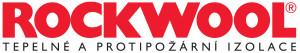 1351157930_logo-rockwool-bily-podklad