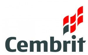 cembrit-logo