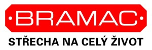 log_bramac_2