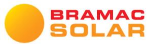 logo_bramac_solar_02