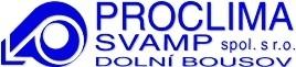 proclima-svamp_231839